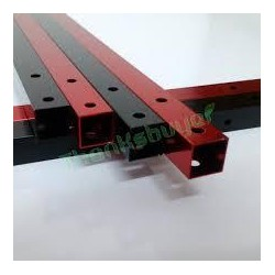 Part 12 Top Board Cover for Arm Mounting Bracket S800