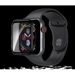 Protezione in vetro temperato per Apple Watch 4 serie 40mm
