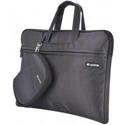 Borsa per Macbook Pro 15.4 Water Proof Nera