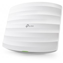 Access Point Wireless N300 TP-Link EAP110