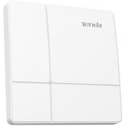 Tenda i24 AC1200 Wave 2 dual band Gigabit Access Point