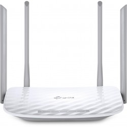 Router Wifi AC1200 dual band TP-Link Archer C50