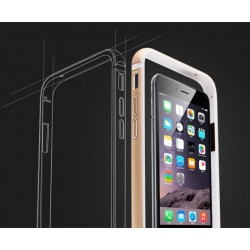 Flat Pulsante Home per iPhone 6