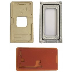 Post-it® Index Medium Arancio - dispenser da 50 segnapagina