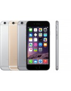 ricambi originali e compatibili per Iphone 6